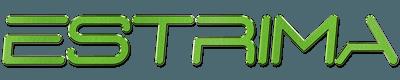 ESTRIMA Nova Pazova Logo